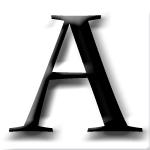 A_DD Word Scramble