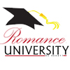Connect with Kelsey on Romance University