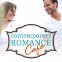 Love Contemporary Romance? New Blog by Carina Press Authors