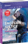 If You Like Like Contemporary Series Romantic Suspense author BJ DANIELS, You'll Like…